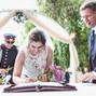 El matrimonio de Christel Schrandt Ferrada y Claudio González 9
