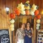 El matrimonio de Lorena Varas Alvarez y Wow Eventos 26