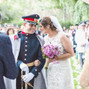 El matrimonio de Christel Schrandt Ferrada y Claudio González 10