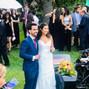 El matrimonio de Gabriel Montenegro y Justo Sastrería 11