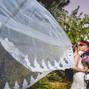 El matrimonio de Christel Schrandt Ferrada y Claudio González 15