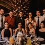 El matrimonio de Priscilla Belén Fredes Valdebenito y Feel Eventos 10