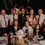 El matrimonio de Priscilla Belén Fredes Valdebenito y Feel Eventos 11