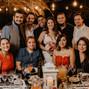 El matrimonio de Priscilla Belén Fredes Valdebenito y Feel Eventos 12