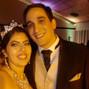 El matrimonio de Alejandra Zambrano Hernandez y Centro La Reina 9