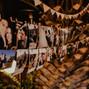 El matrimonio de Priscilla Belén Fredes Valdebenito y Feel Eventos 14