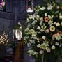 El matrimonio de Valentina O. y Flores Kathy Holmes 9