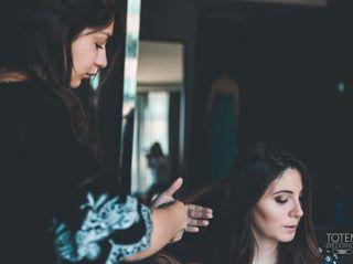 Bild Studio Makeup 3