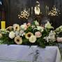 El matrimonio de Valentina O. y Flores Kathy Holmes 10