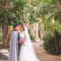 El matrimonio de Christel Schrandt Ferrada y Novias del Alma 10