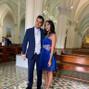 El matrimonio de Yeritza Lobos y La Casa Blanca 9
