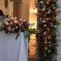 El matrimonio de Nataly P. y Flores Kathy Holmes 17