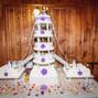 El matrimonio de Veronica Carcasson y Seb & Raw 5