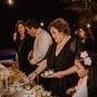 El matrimonio de Priscilla Belén Fredes Valdebenito y Feel Eventos 18