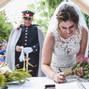 El matrimonio de Christel Schrandt Ferrada y Novias del Alma 11