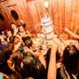 El matrimonio de Veronica Carcasson y Seb & Raw 6