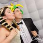 El matrimonio de Viviana Sanchez Venegas y Modo Selfie 9