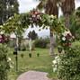El matrimonio de Nataly P. y Flores Kathy Holmes 19