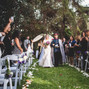 El matrimonio de Christel Schrandt Ferrada y Novias del Alma 13