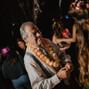 El matrimonio de Priscilla Belén Fredes Valdebenito y Feel Eventos 23