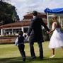 El matrimonio de Nicolas Muñoz Muñoz y Elcano Banquetería y Eventos 5