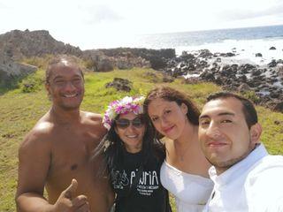 Amua Rapa Nui 2
