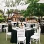 Casa Morada Centro de Eventos 25