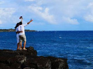 Amua Rapa Nui 4