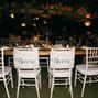 Casa Morada Centro de Eventos 26