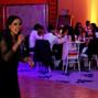 El matrimonio de Marcela Saravia y Janice Moreira 1