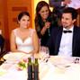 El matrimonio de Marcela Saravia y Janice Moreira 3