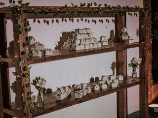 Botica del Alma - Jabones de hierbas 2