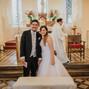 El matrimonio de Ana Victoria Sánchez Metsanovski y Moisés Figueroa 14