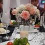 El matrimonio de Sebastian Zapata y Centro de Eventos Aire Puro 1