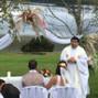 El matrimonio de Jessica D. y Alba Deco & Diseño de Eventos 20