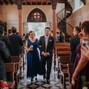 El matrimonio de Ana Victoria Sánchez Metsanovski y Moisés Figueroa 16