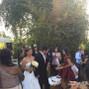 El matrimonio de Yanita Meneses Araya y La Casa de Campo 10