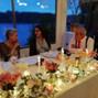 El matrimonio de Carla Contreras Isla y La Estancia de Andalué 10