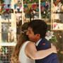 El matrimonio de Bruna G. y Espacio Nehuen 23