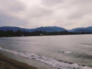 Bahía Coique 4
