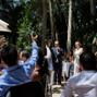 El matrimonio de Rosario M. y MAM Fotógrafo 215
