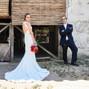 El matrimonio de Rosario M. y MAM Fotógrafo 216