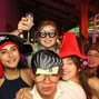 Foto Party 7