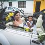 El matrimonio de Francisco Morales Reyes y Katherine and Gustavo Fotografía 13
