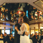 El matrimonio de Belen Ulloa y Oscar Cordero Fotógrafo 38