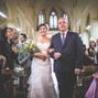 El matrimonio de Francisco Morales Reyes y Katherine and Gustavo Fotografía 15