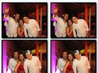 Foto Party 4
