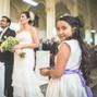 El matrimonio de Francisco Morales Reyes y Katherine and Gustavo Fotografía 16