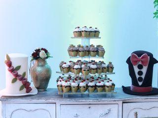 Divino Cupcakes 1