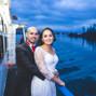 El matrimonio de Belen Ulloa y Oscar Cordero Fotógrafo 40